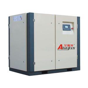 Aivyter Air Compressor