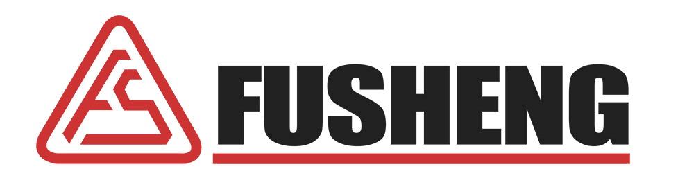 Fusheng Air Compressors